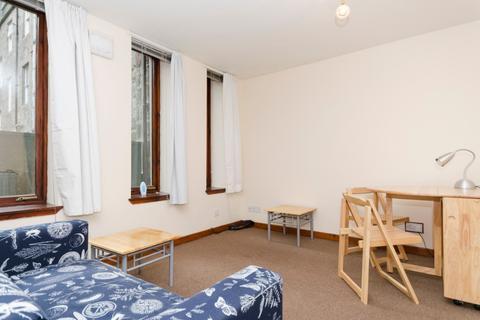 1 bedroom flat to rent - Charlotte Street, City Centre, Aberdeen, AB25 1LT
