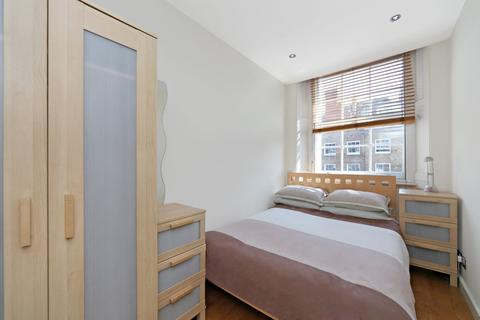 4 bedroom house share to rent - Gloucester Place, Marylebone