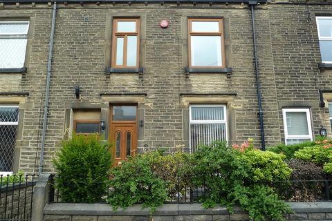 3 bedroom terraced house for sale - Lea Street, Lindley, Huddersfield