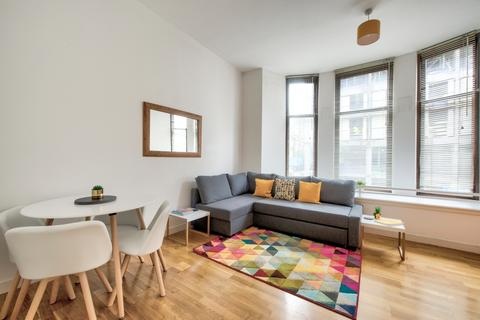 1 bedroom flat to rent - Renfield Street, City Centre, Glasgow - Available 07th September