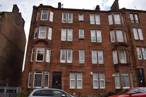 1 bedroom flat for sale - 8 Barfillan Drive, Craigton, Glasgow, G52