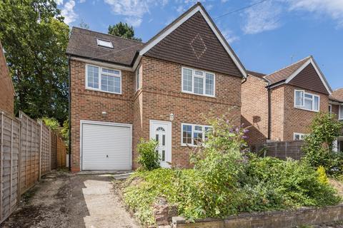 5 bedroom detached house for sale - Locke King Road, Weybridge, KT13