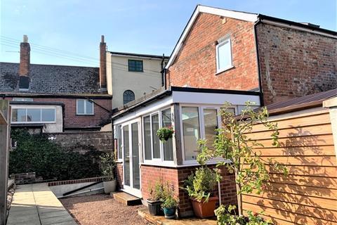2 bedroom cottage for sale - Clapper Lane, Honiton