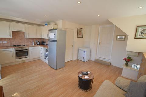 1 bedroom maisonette for sale - Golden Farm Road, Cirencester