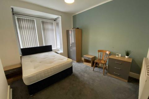 1 bedroom in a house share to rent - Beckett Road, Doncaster