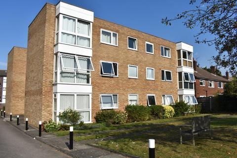 2 bedroom flat for sale - Highview Road Sidcup DA14
