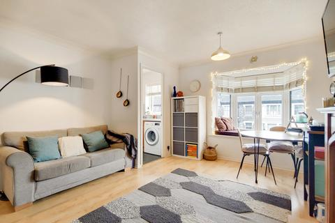 2 bedroom flat for sale - St. Aubyns Road, Crystal Palace, SE19