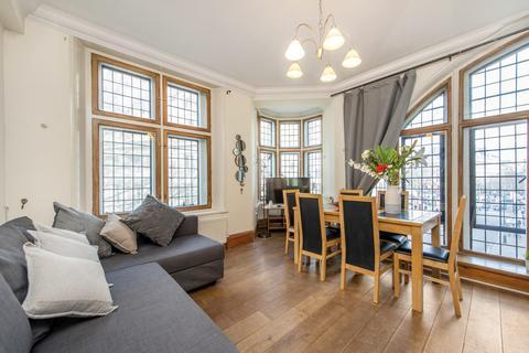2 bedroom flat to rent - Cockspur Street, London, SW1Y