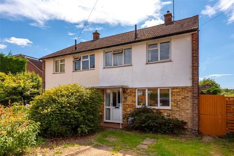 3 bedroom semi-detached house for sale - Felland Way, Reigate, Surrey, RH2