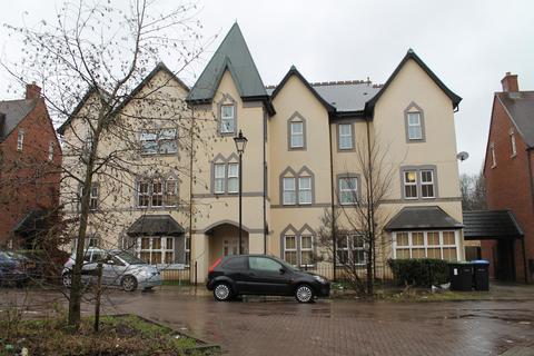 2 bedroom flat to rent - Nursery Drive, Handsworth, Birmingham, B20 2SW