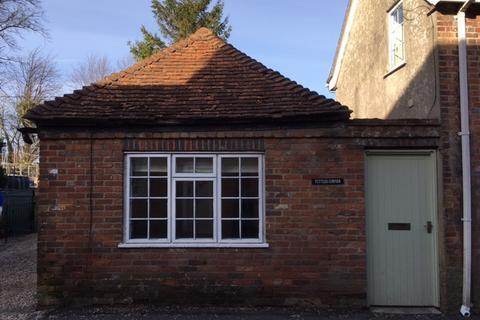 1 bedroom cottage to rent - The High St, , Kintbury, RG17 9TJ