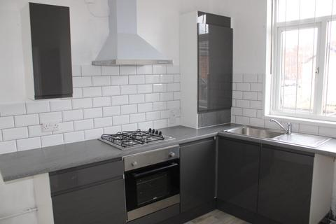 2 bedroom flat to rent - Borough Road, Middlesbrough TS1