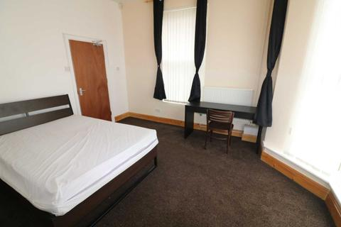 4 bedroom house for sale - Lorne Street, Liverpool