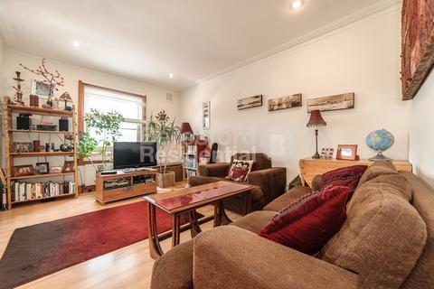 1 bedroom flat for sale - 136-138, Norwood Road, Tulse Hill, SE24