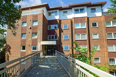 1 bedroom apartment for sale - The Drive, Hove, East Sussex