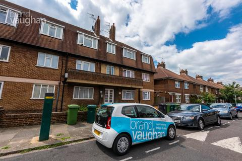 2 bedroom apartment to rent - Sheridan Mansions, Sheridan Terrace, Hove, BN3