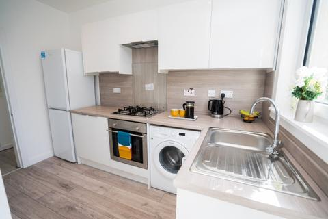 2 bedroom flat to rent - Anderson Avenue, , Aberdeen, AB24 4LS