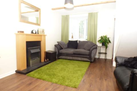 2 bedroom terraced house for sale - Conway Square, Gateshead, Tyne and Wear, NE9 5EL