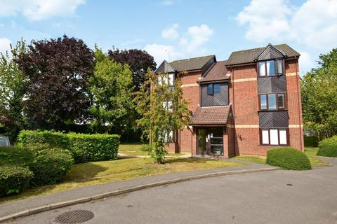 Studio for sale - Maypole Road, Taplow, SL6