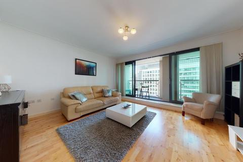 2 bedroom apartment for sale - Discovery Dock East. E14