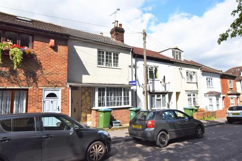 4 bedroom terraced house for sale - Lyon Street, Portswood, Southampton, Hampshire, SO14 0LW