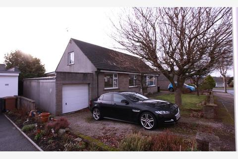 4 bedroom bungalow for sale - Campsie Place, Aberdeen