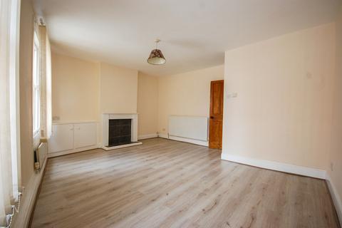 1 bedroom maisonette to rent - Station Road, Loftus, TS13
