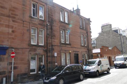 1 bedroom flat to rent - 28 St Peters Place Perth  PH1 5QL