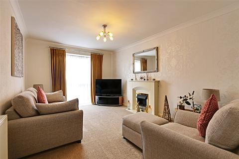 1 bedroom apartment for sale - Elm Tree Court, Cottingham, East Yorkshire, HU16