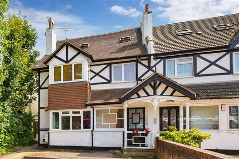 Studio for sale - Brighton Road, Purley, Surrey