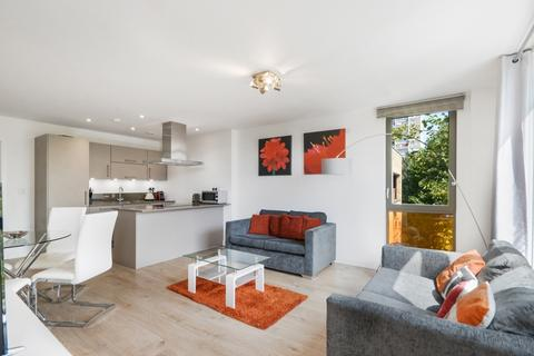 2 bedroom apartment for sale - The Highway London E1W
