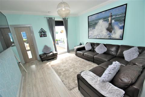 2 bedroom terraced house for sale - Alice Street, South Shields