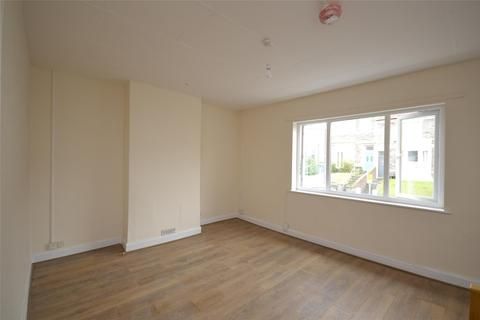 2 bedroom apartment to rent - Gloucester Road, Bishopston, BRISTOL, BS7