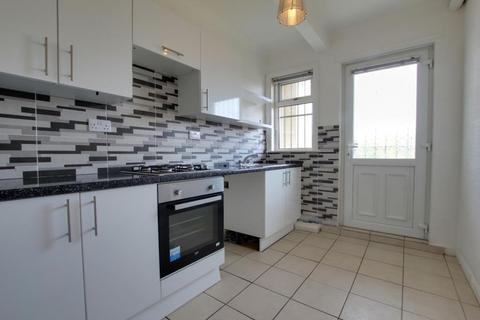 2 bedroom apartment to rent - BARNSLEY BUILDINGS,NORNABELL ST, HU9