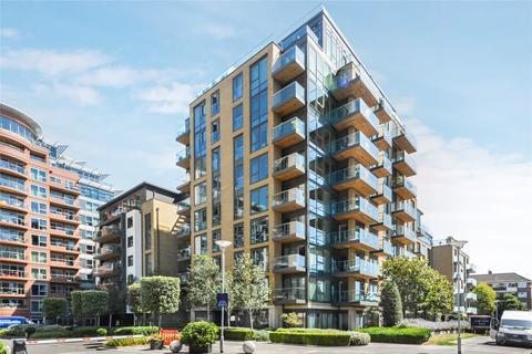 2 bedroom flat for sale - Jasmine House, Juniper Drive, London, SW18