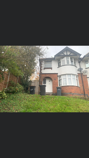 3 bedroom semi-detached house to rent - Crawley Green Road, Luton, LU2.....