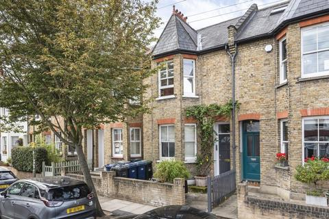 2 bedroom flat for sale - Crown Road, Muswell Hill