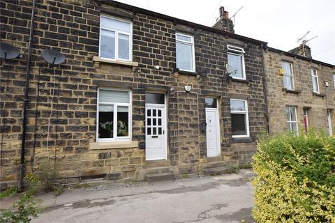 2 bedroom terraced house to rent - Morton Terrace, Guiseley, Leeds, West Yorkshire