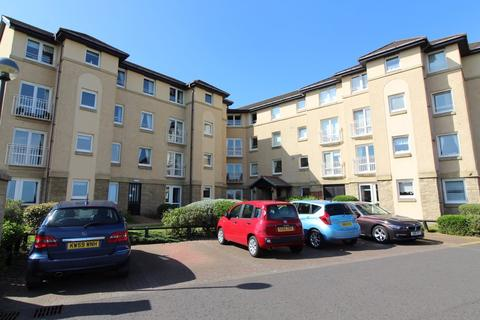 1 bedroom flat for sale - Grangemuir Court, Prestwick, KA9