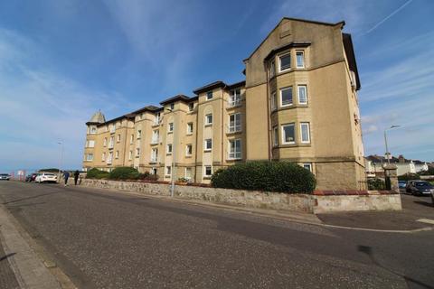 1 bedroom apartment for sale - Grangemuir Court, Prestwick, KA9