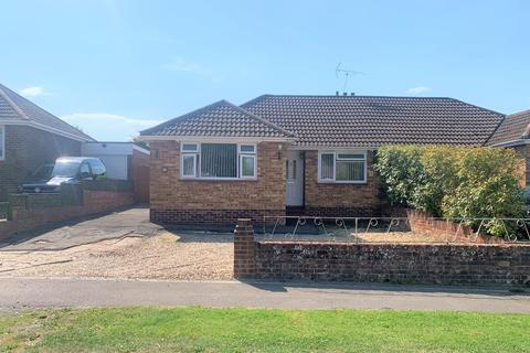 3 bedroom semi-detached bungalow for sale - West End, Southampton, SO30 3GB