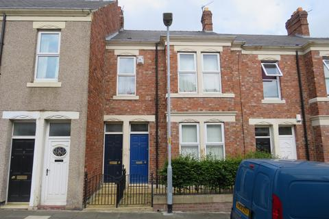 2 bedroom flat for sale - Windsor Avenue, Gateshead
