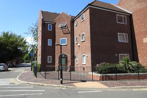 1 bedroom apartment for sale - Lawson Court, 190 High Street, Hull, Yorkshire, HU1