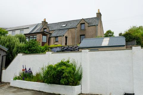3 bedroom detached house for sale - SOAY COTTAGE, WEST TARBERT, ISLE OF LEWIS HS3 3BG