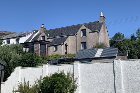 3 bedroom detached house for sale - SOAY COTTAGE, WEST TARBERT, ISLE OF LEWIS HS3 3BG