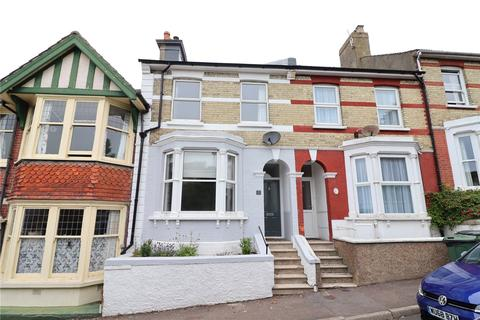 3 bedroom terraced house for sale - Watts Lane, Old Town, Eastbourne, BN21