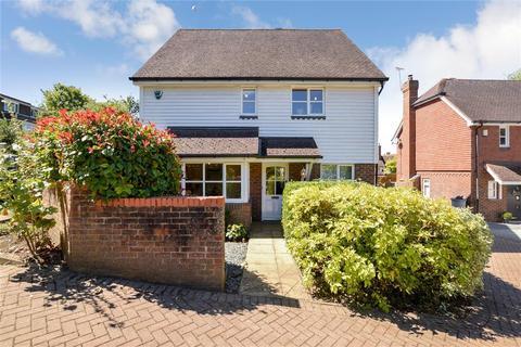 5 bedroom detached house for sale - Pollyhaugh, Eynsford, Kent