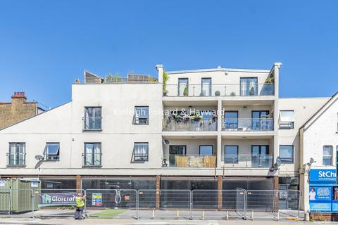 1 bedroom flat for sale - Brownhill Road, Catford
