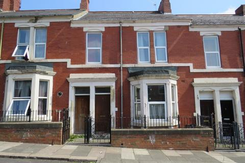 2 bedroom flat for sale - Hampstead Road, Newcastle Upon Tyne