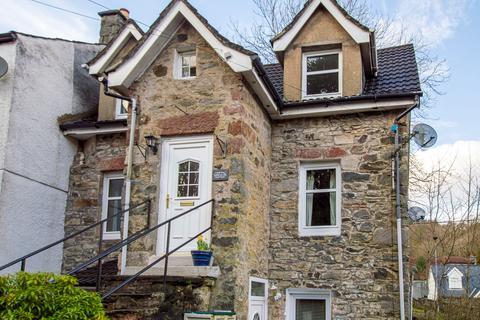 2 bedroom cottage for sale - Still Brae, Arrochar, Argyll and Bute, G83 7DE